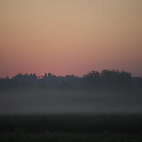 Dobrocka-Dolina-widoki-08